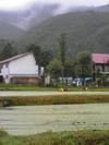 0819junsai60