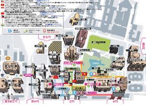 Map0524