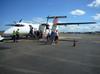 327airplane330_1